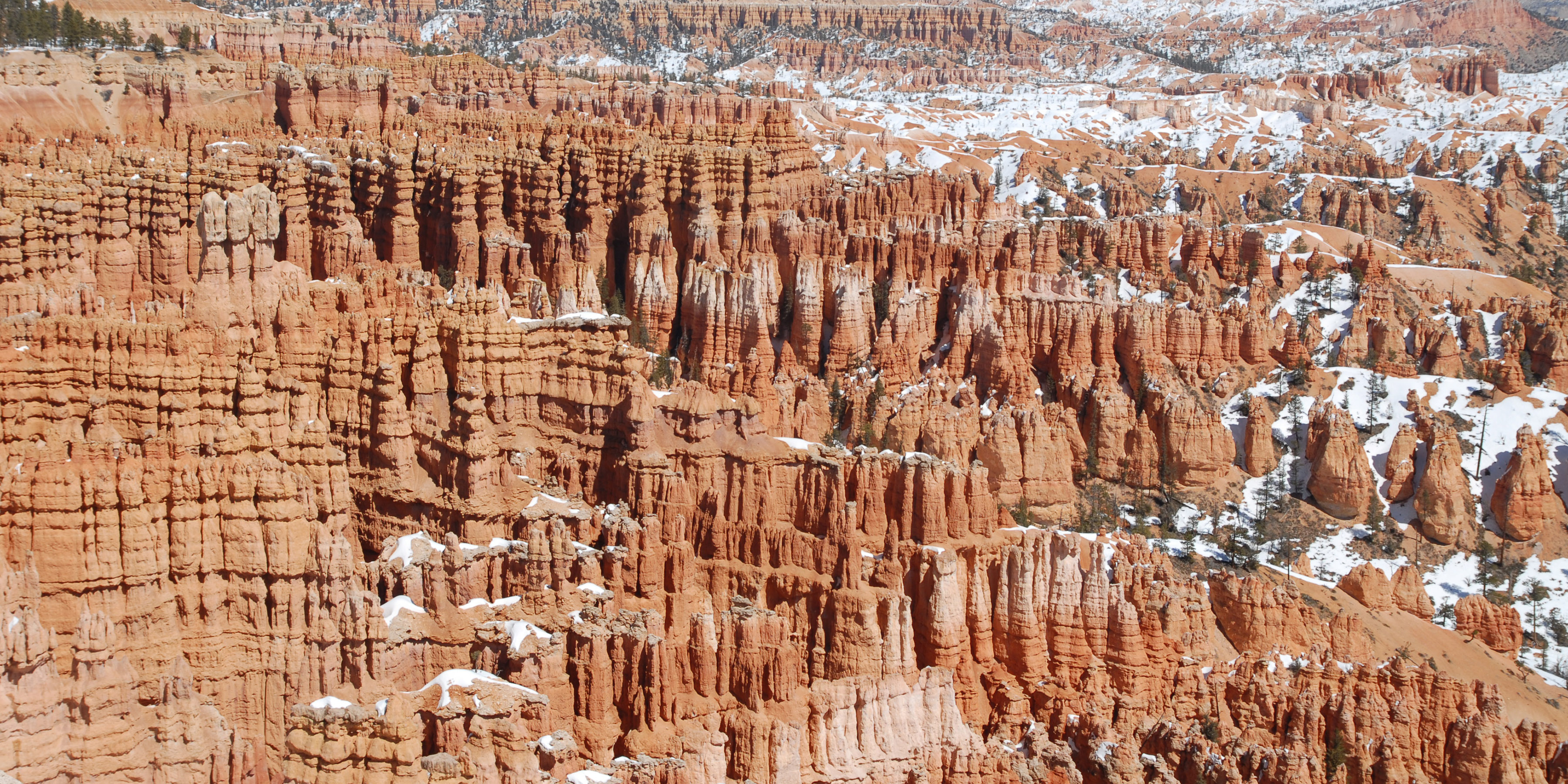 Bryce Canyon National Park | Outdoor Project