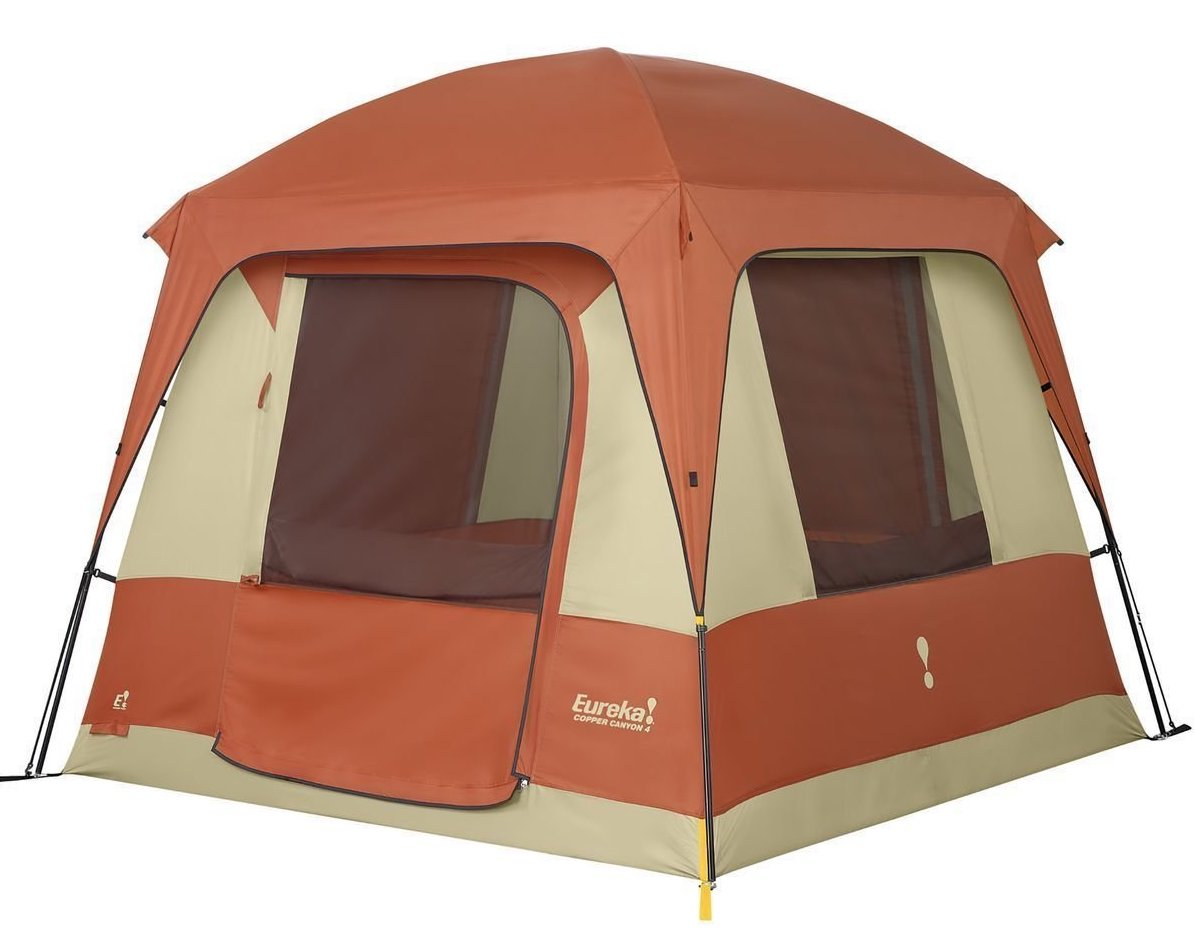 Coleman Evanston Screened Tent  sc 1 st  Outdoor Project & The Ultimate Holiday Tent Gift Guide - Outdoor Project