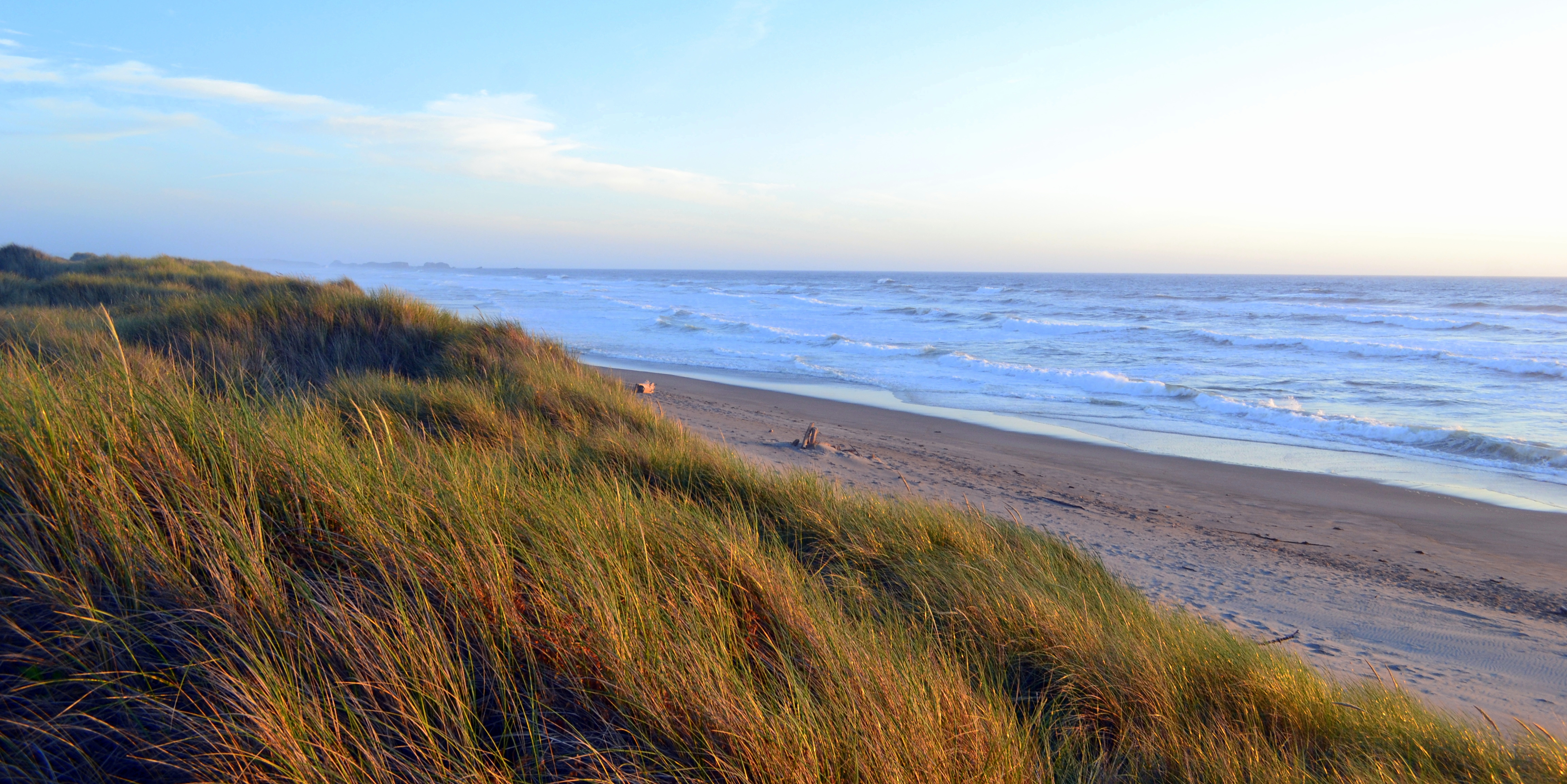 Photo Courtesy Of Robyn Anderson Bullards Beach State Park Is A Great