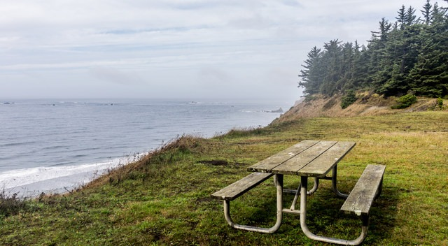 Underused Gems Of The Oregon Coast Outdoor Project