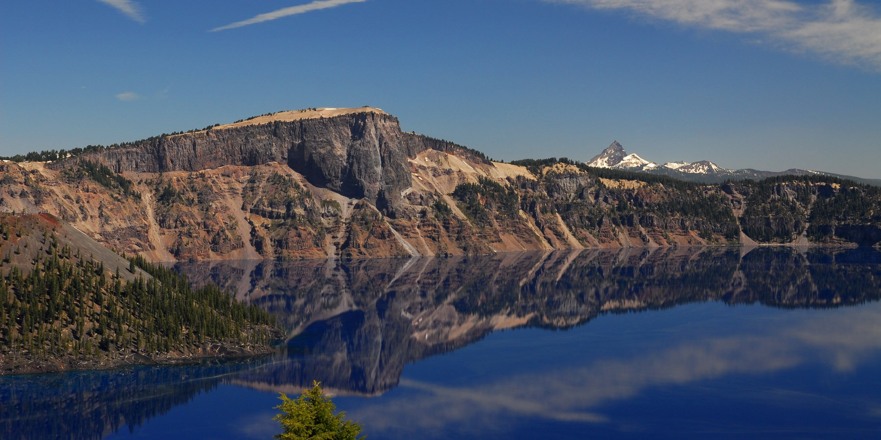 """crater lake dating site Though we're a historic """"resort"""" dating back to lodging near crater lake national park in southern oregon union creek resort 56484 highway 62, prospect, or."""