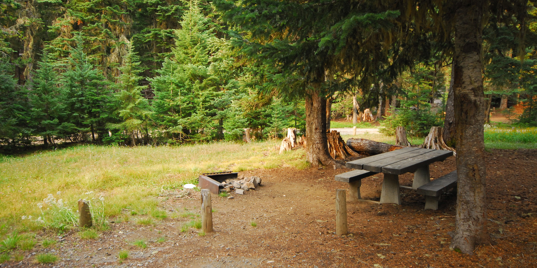 lower lake chat sites Rv parks in lower lake on ypcom see reviews, photos, directions, phone numbers and more for the best campgrounds & recreational vehicle parks in lower lake, ca.