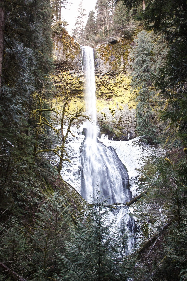 river falls hindu single women Our worldwide array of women's retreats feature yoga, women's wisdom,  campbell river, bc,  haines falls, new york learn more.