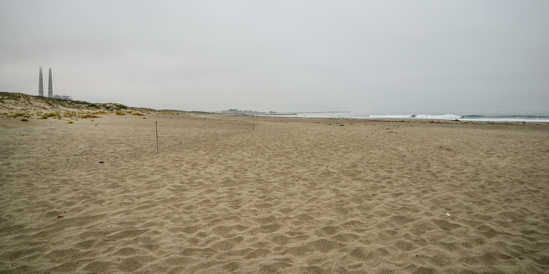 moss landing chat sites We offer burial at sea and scattering ashes off the coast of monterey and moss landing, california by ashes on the sea.