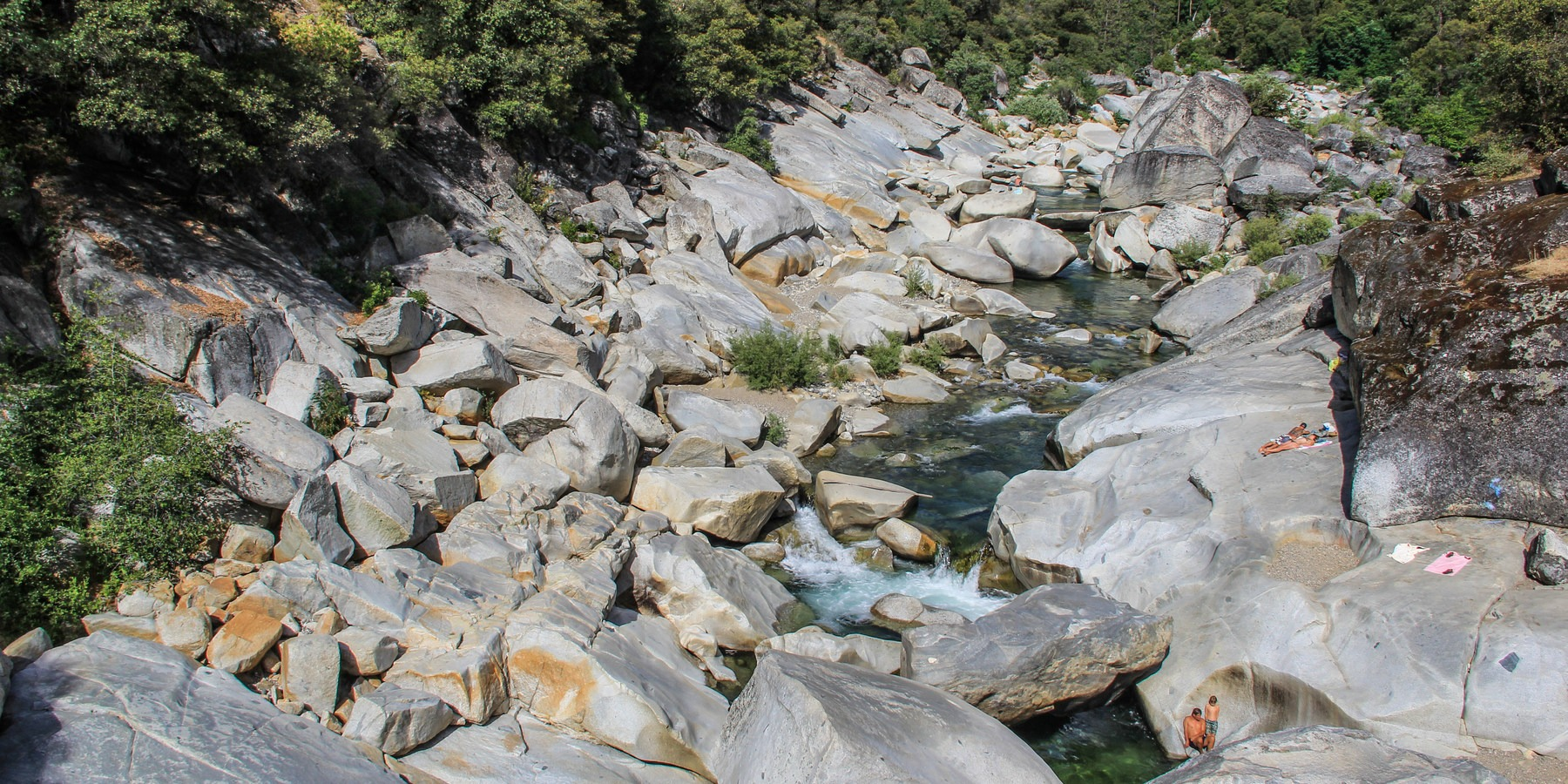 South yuba river state park california for Landscaping rocks yuba city ca