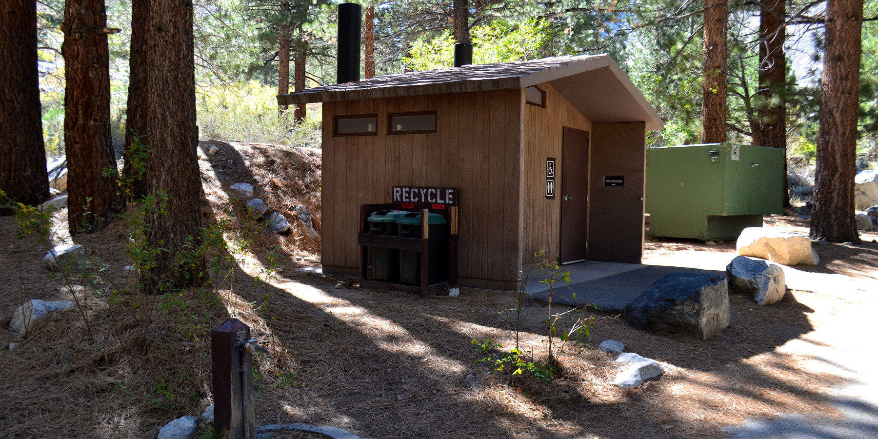 big pine chat sites Big pine creek campground, surrounded by sprawling meadows and towering trees, is perfectly situated in the scenic big pine canyon campsites are perched along the cool, fish-filled waters of big pine creek.