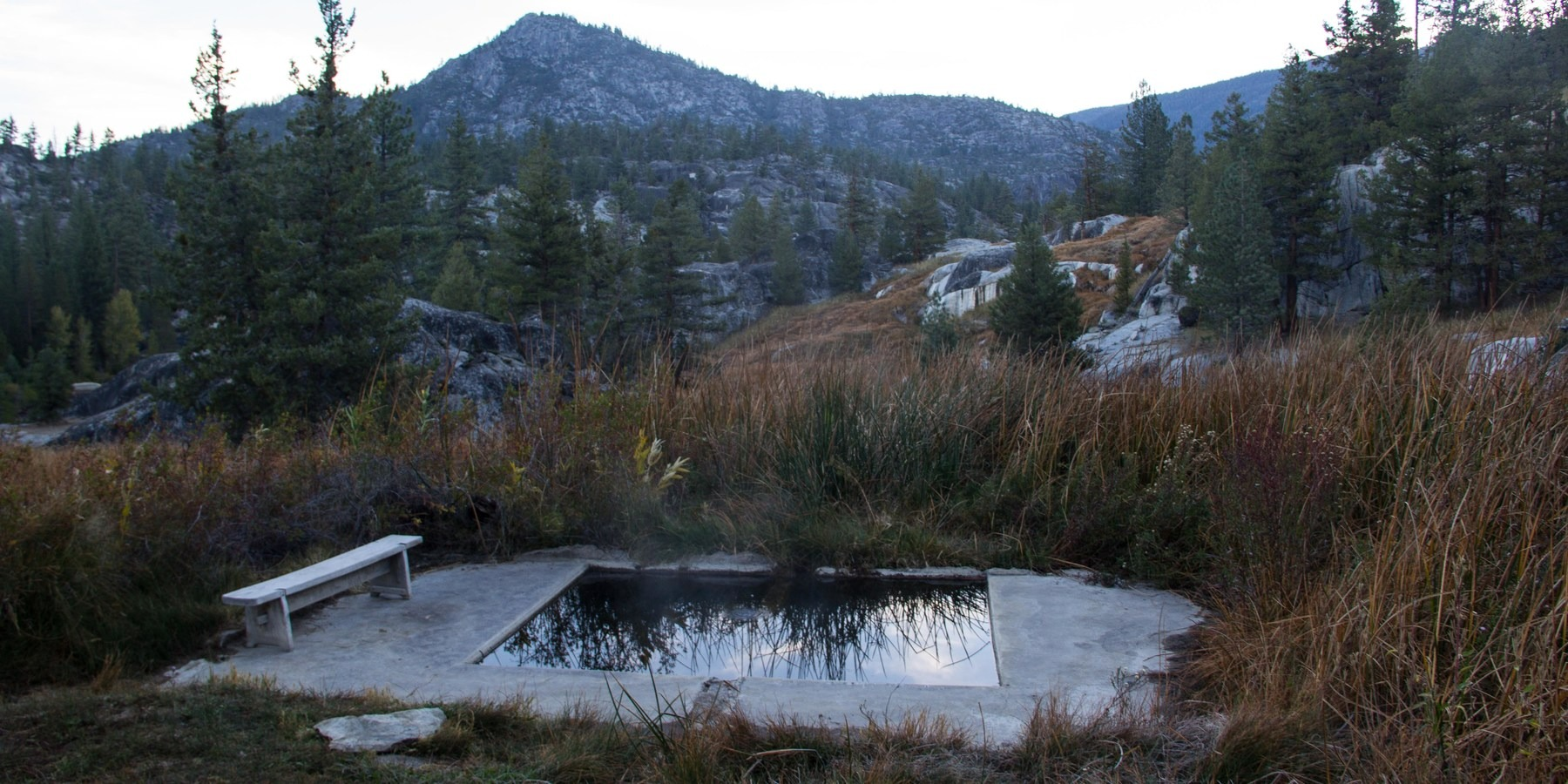 mono hot springs chat sites Campers on individual sites hsc offers group campouts and generally expects all families camping with us to camp in the group site as  mono hot springs campground.