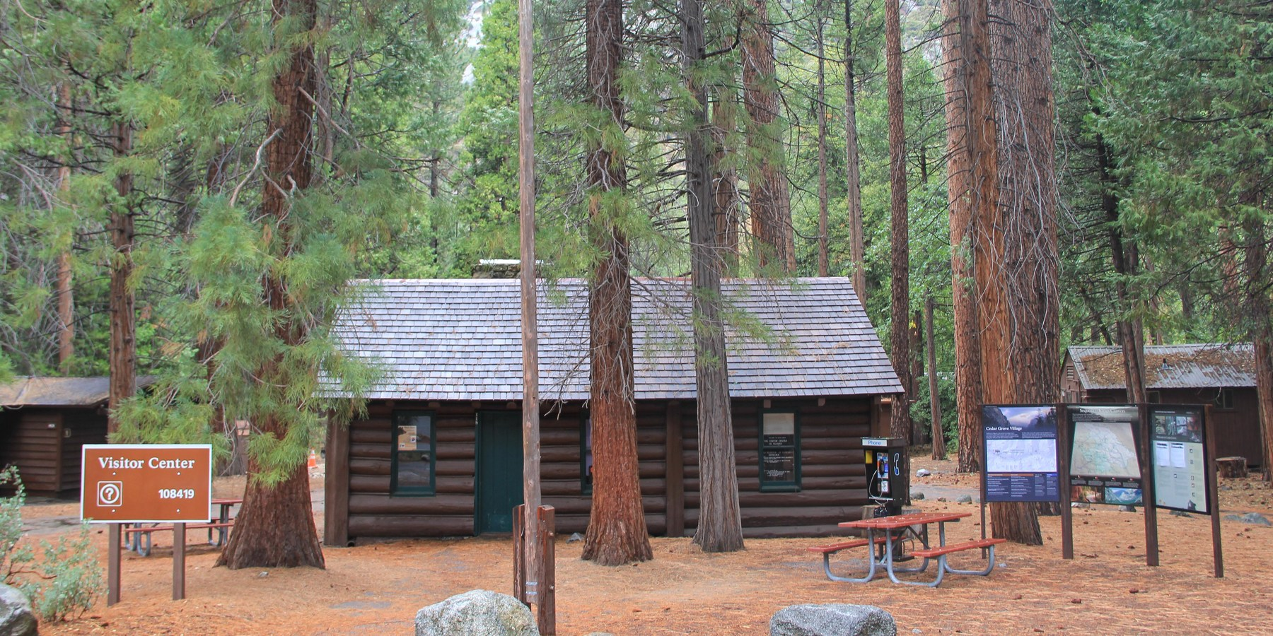 kings canyon national pk chat sites Explore an array of sequioa & kings canyon national parks, us vacation rentals, including houses, cabins & more bookable online choose from more than 156 properties, ideal house rentals for.