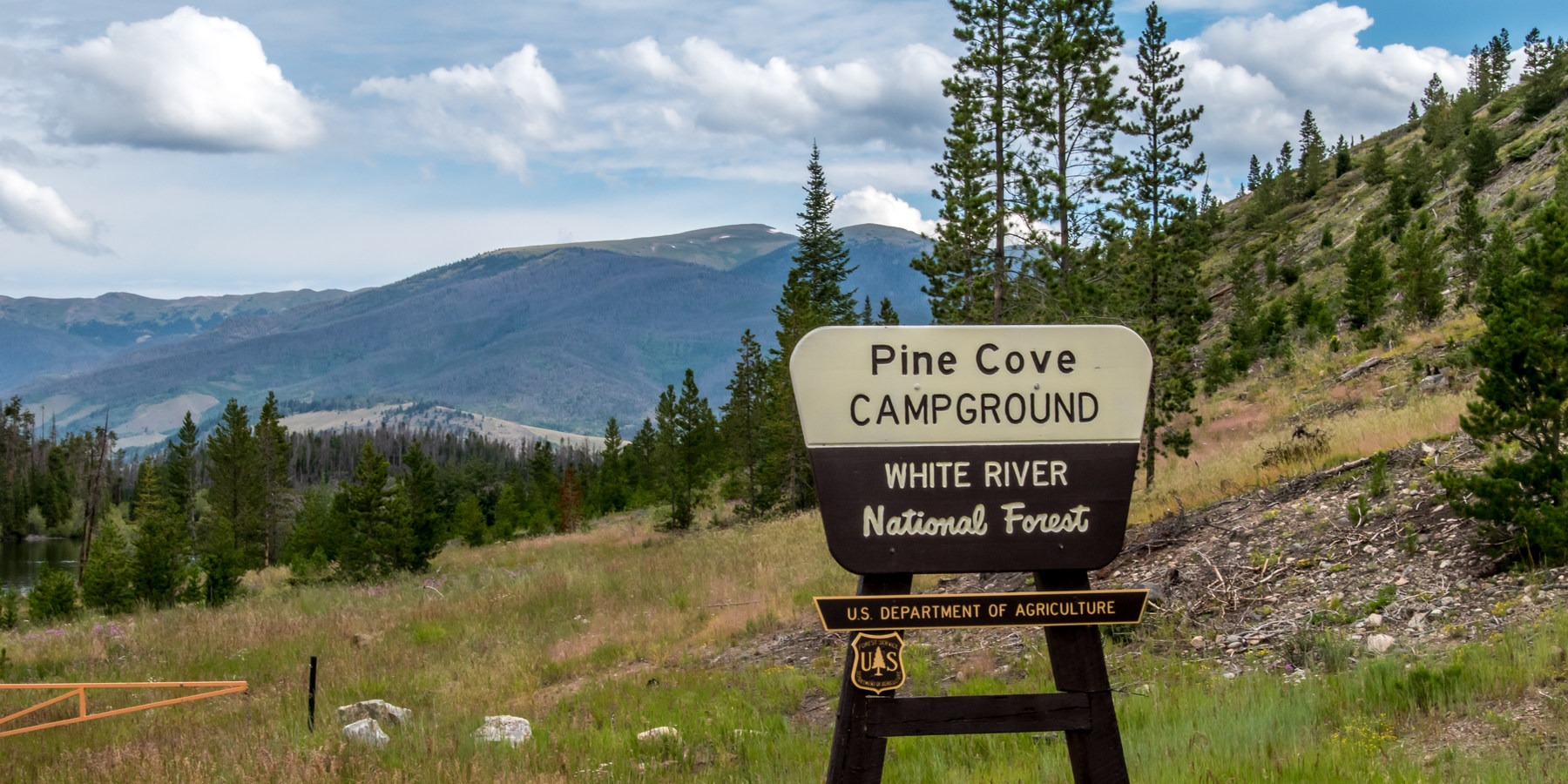 pine river chat sites Pine river area schools complies with applicable federal civil rights laws and does not discriminate on the basis of race, color, national origin, age.