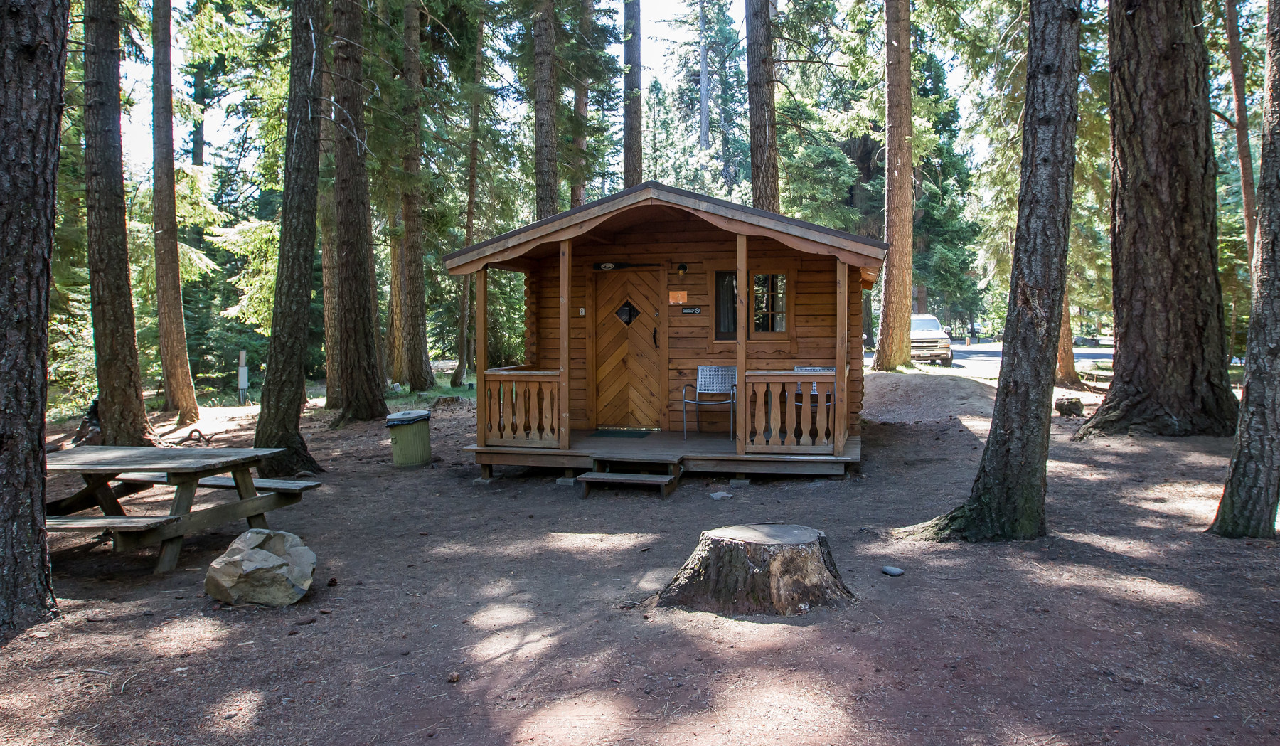 the suttle lodge lodging in oregon