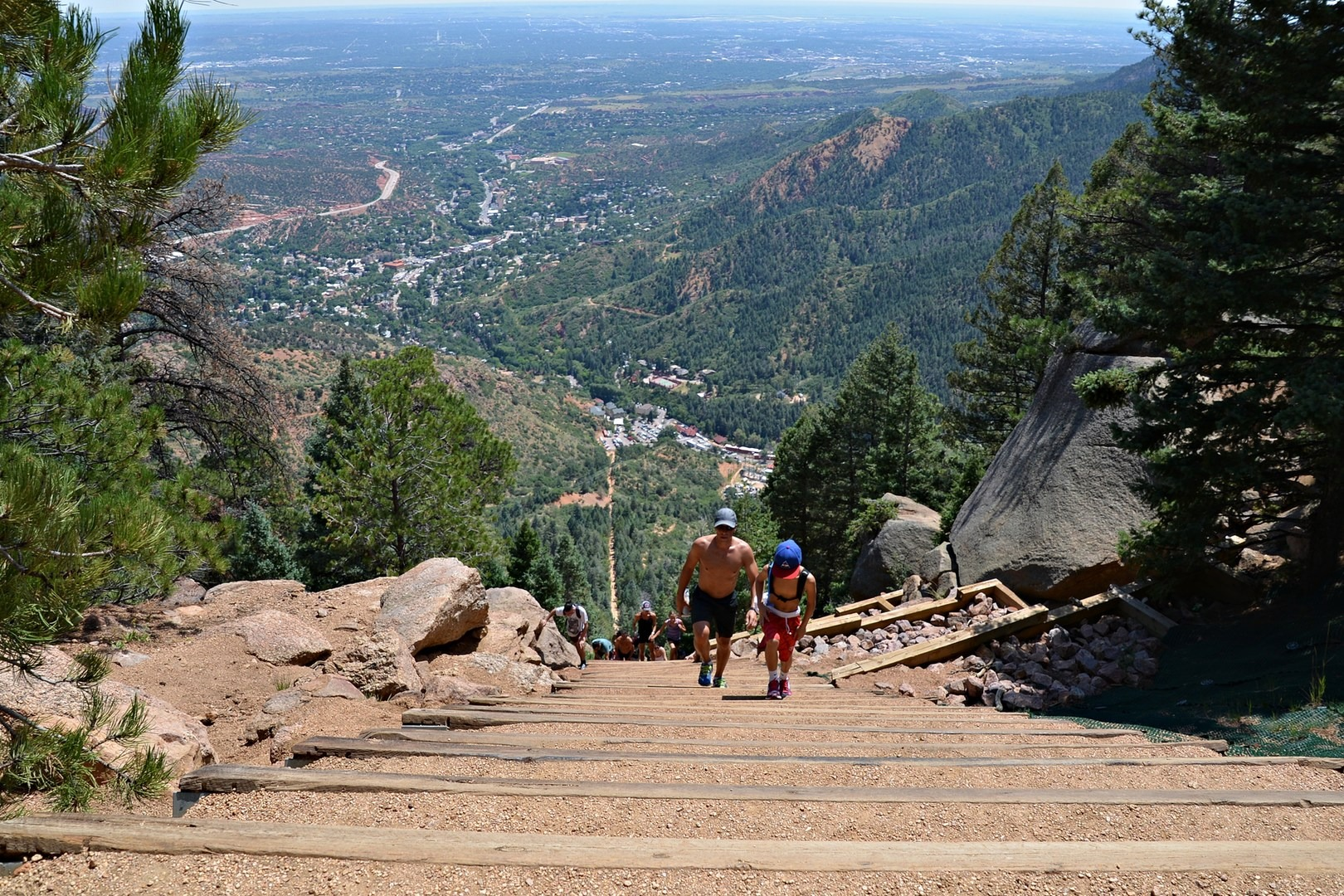 manitou springs dating site Explore the cliff house at pikes peak's board manitou springs, colorado on pinterest | see more ideas about manitou springs colorado, pikes peak and mountains.