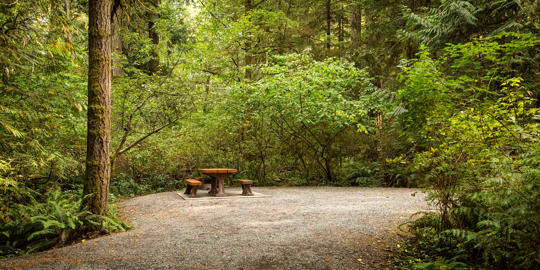 goldstream campground outdoor project. Black Bedroom Furniture Sets. Home Design Ideas