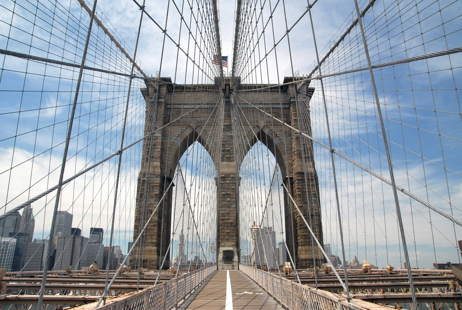 Mytek Brooklyn Bridge Review - Born in the USA « Reviewary