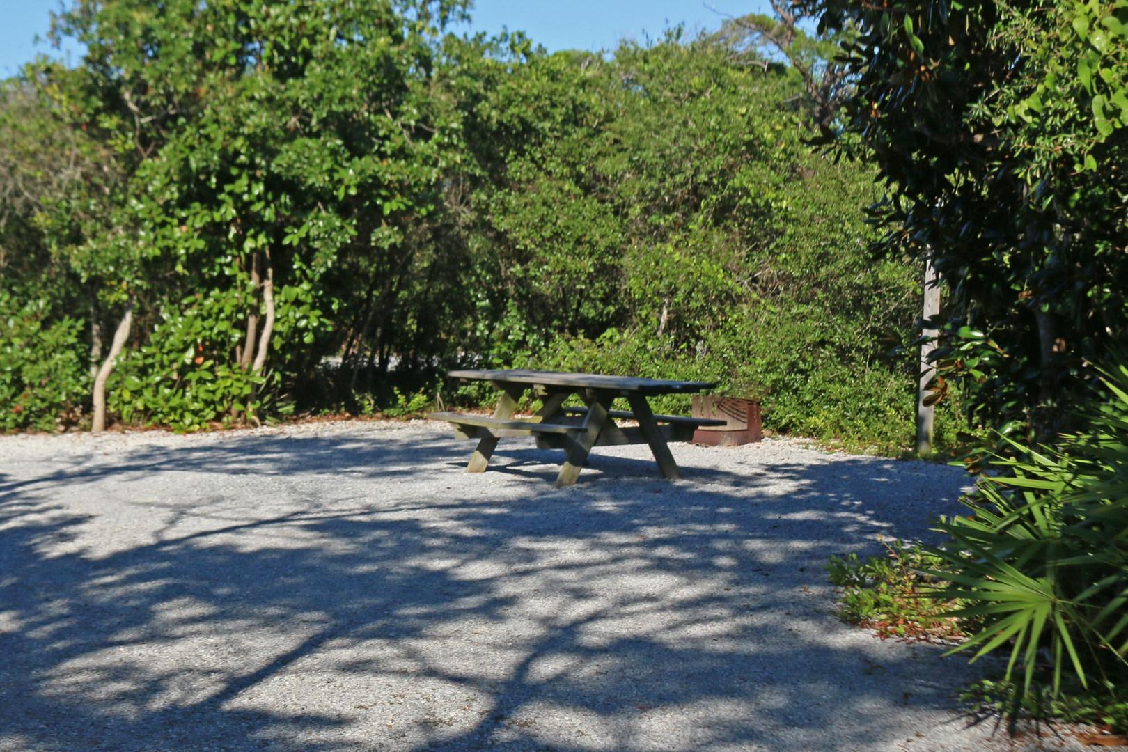 10 of Floridas Great RV Parks  VISIT FLORIDA