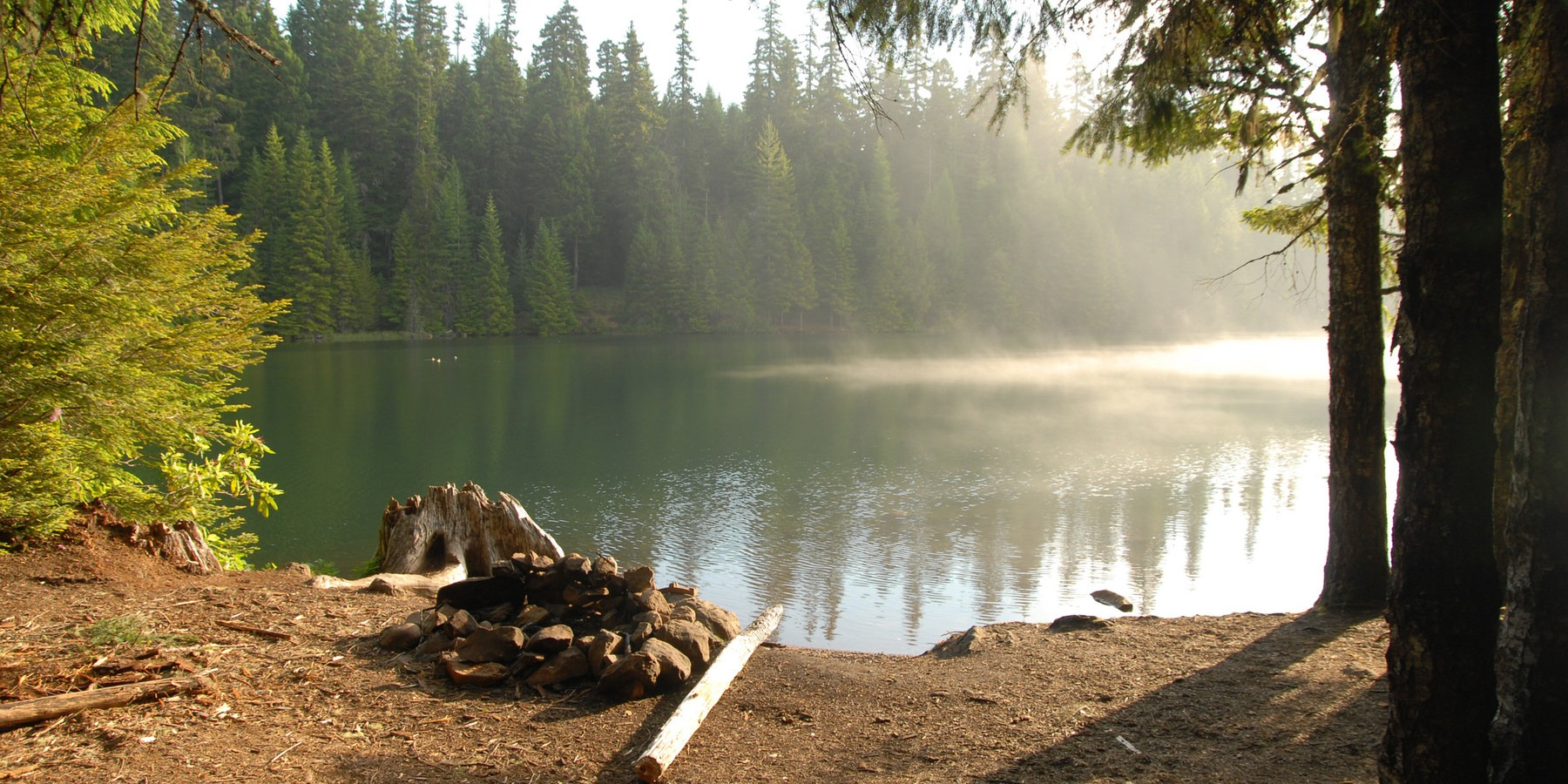 Oregon's Best Backpacking Trips - Outdoor Project