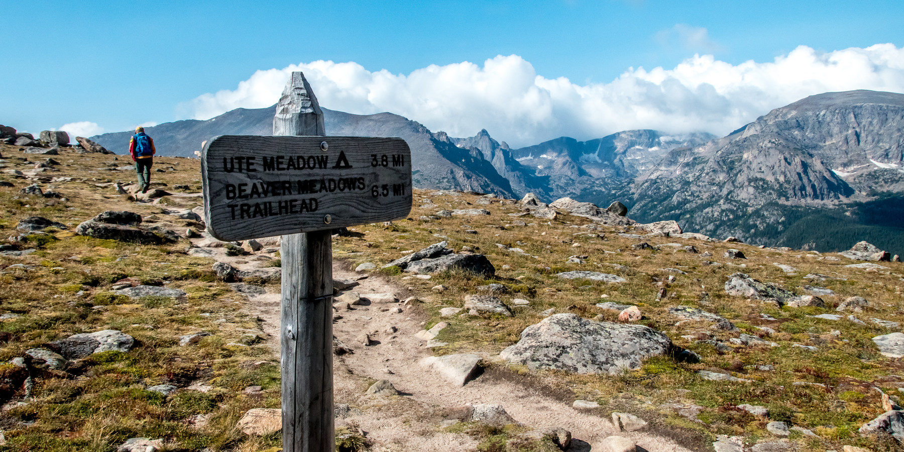rocky mountain national park s 15 best day hikes outdoor project