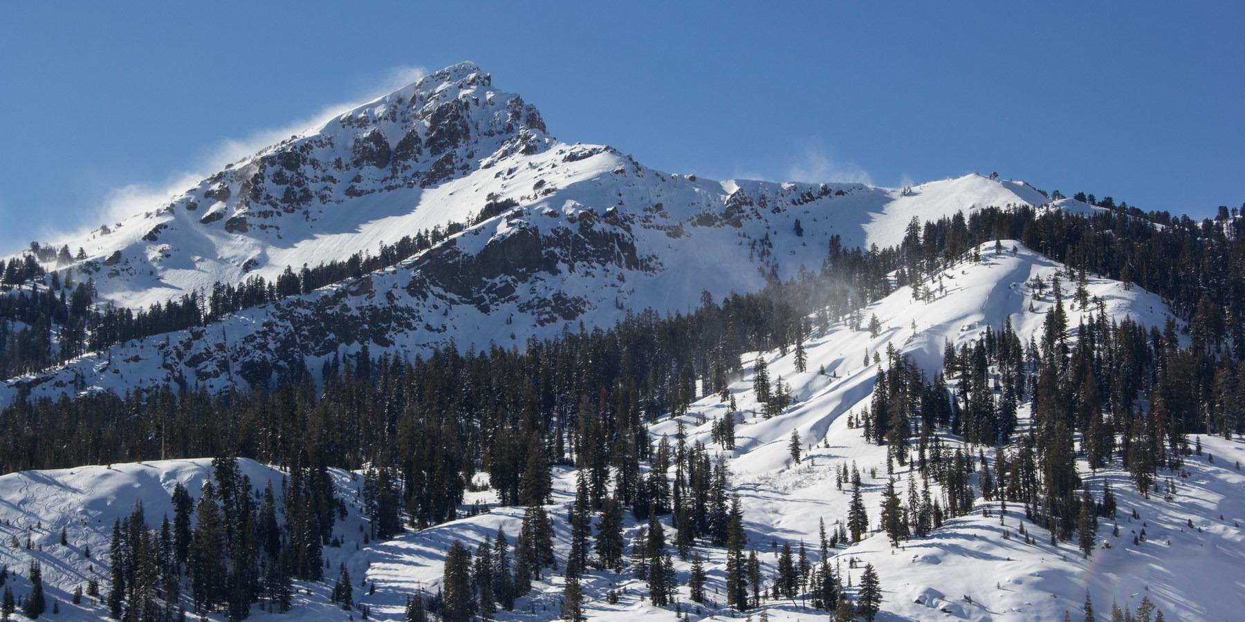 c650887b60b Northern California Winter Road Trip - Outdoor Project