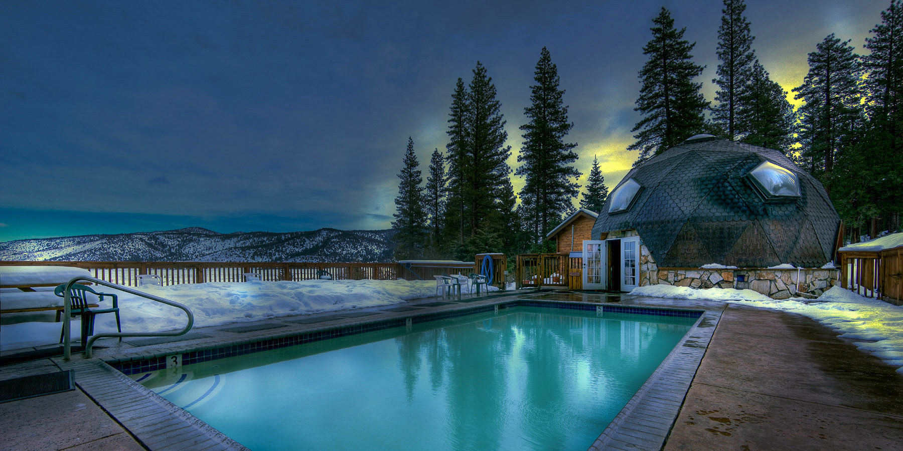Hot springs near reno and lake tahoe outdoor project for Sierra valley