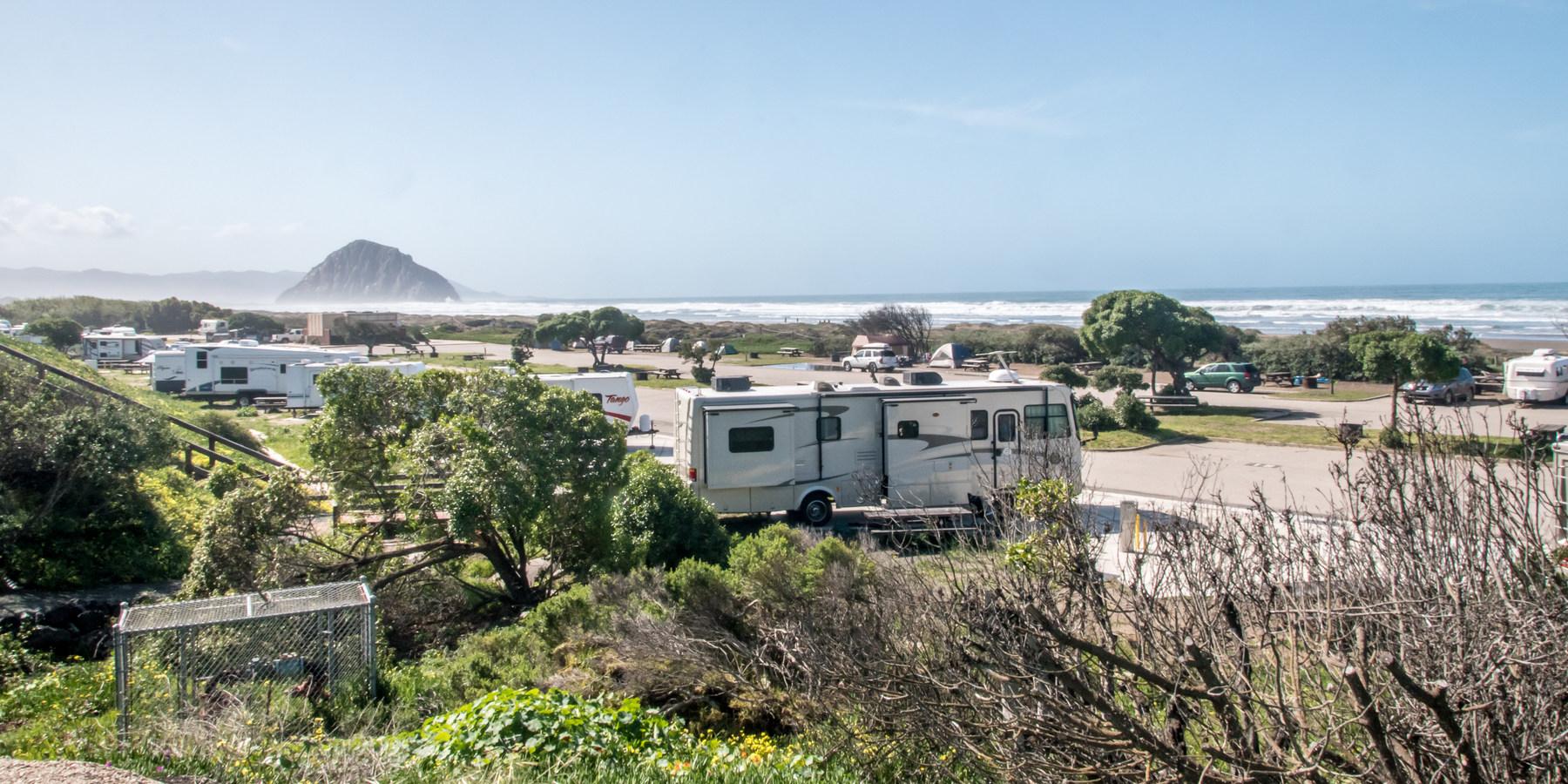 The Best of San Luis Obispo - Outdoor Project