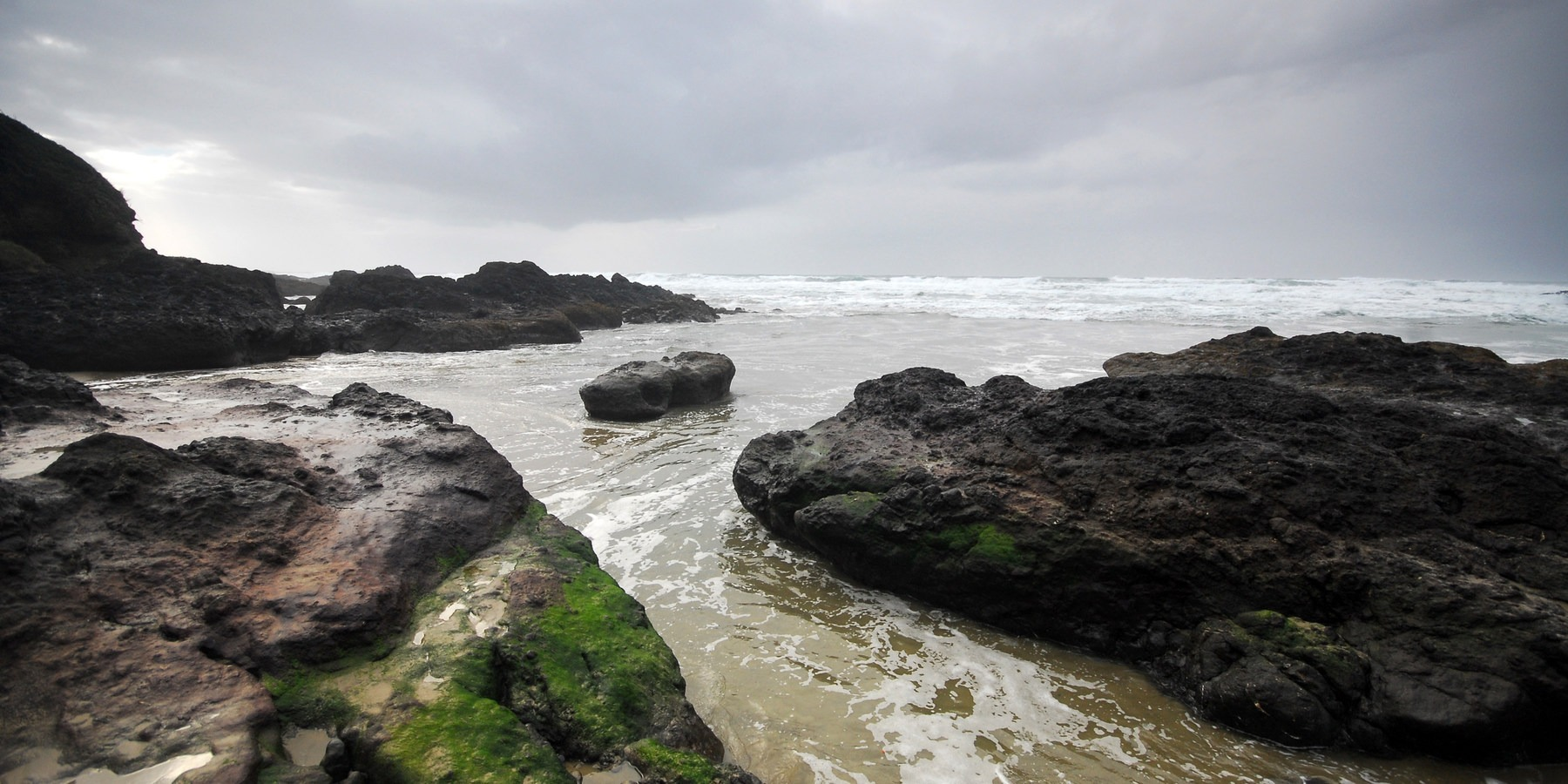 3 Reasons You Should Visit Thor S Well Outdoor Project