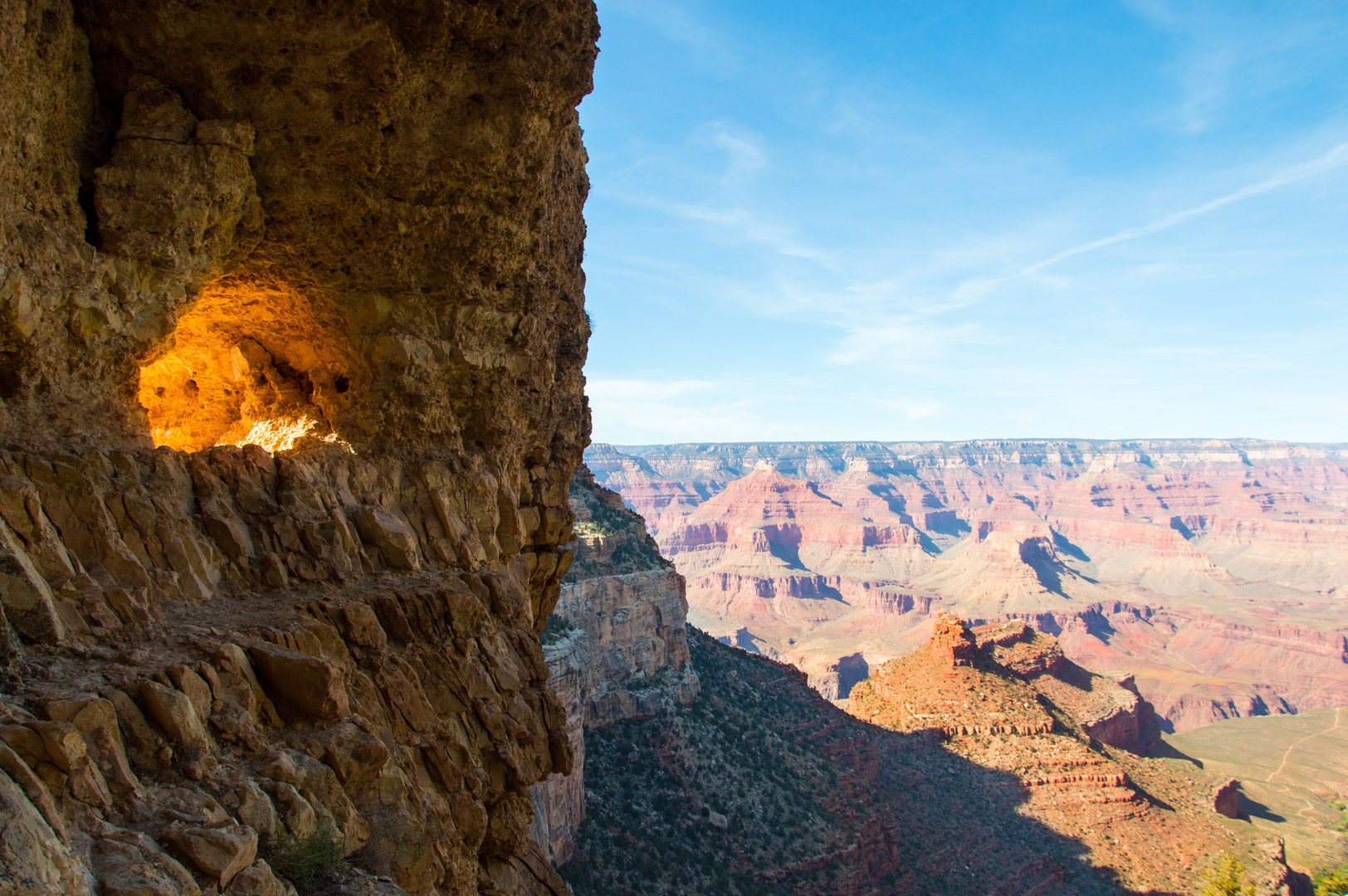 Grand Canyon National Park S 10 Best Day Hikes Outdoor Project