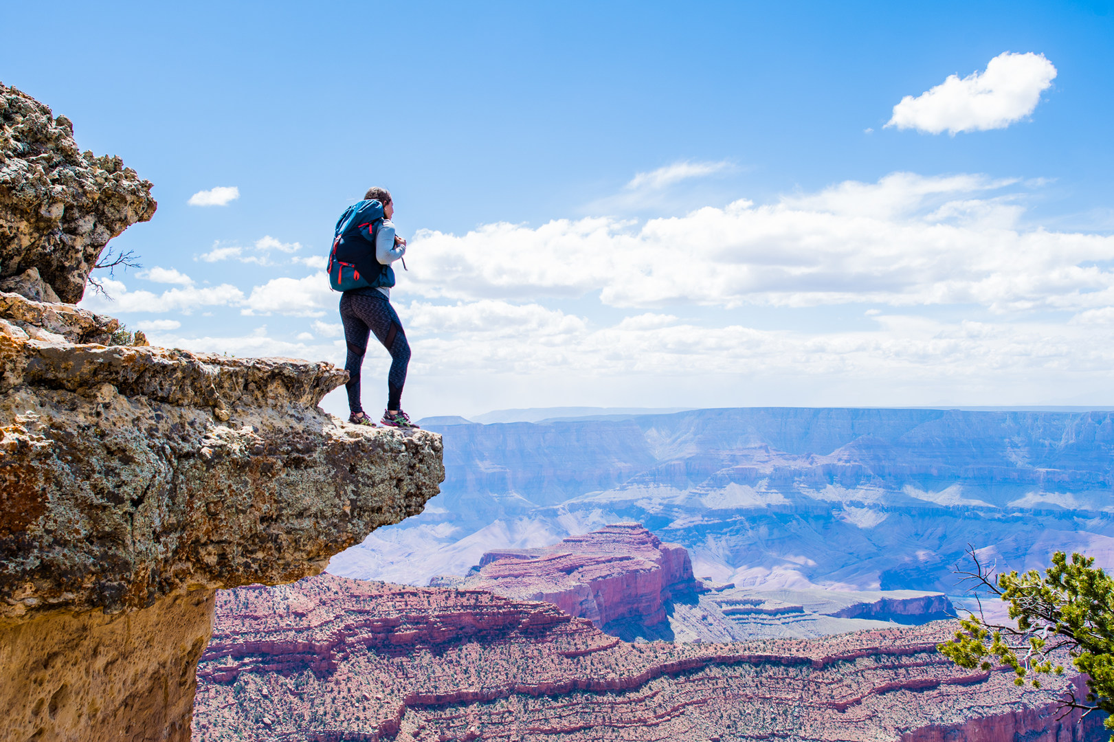 Grand Canyon National Park S 10 Best Day Hikes