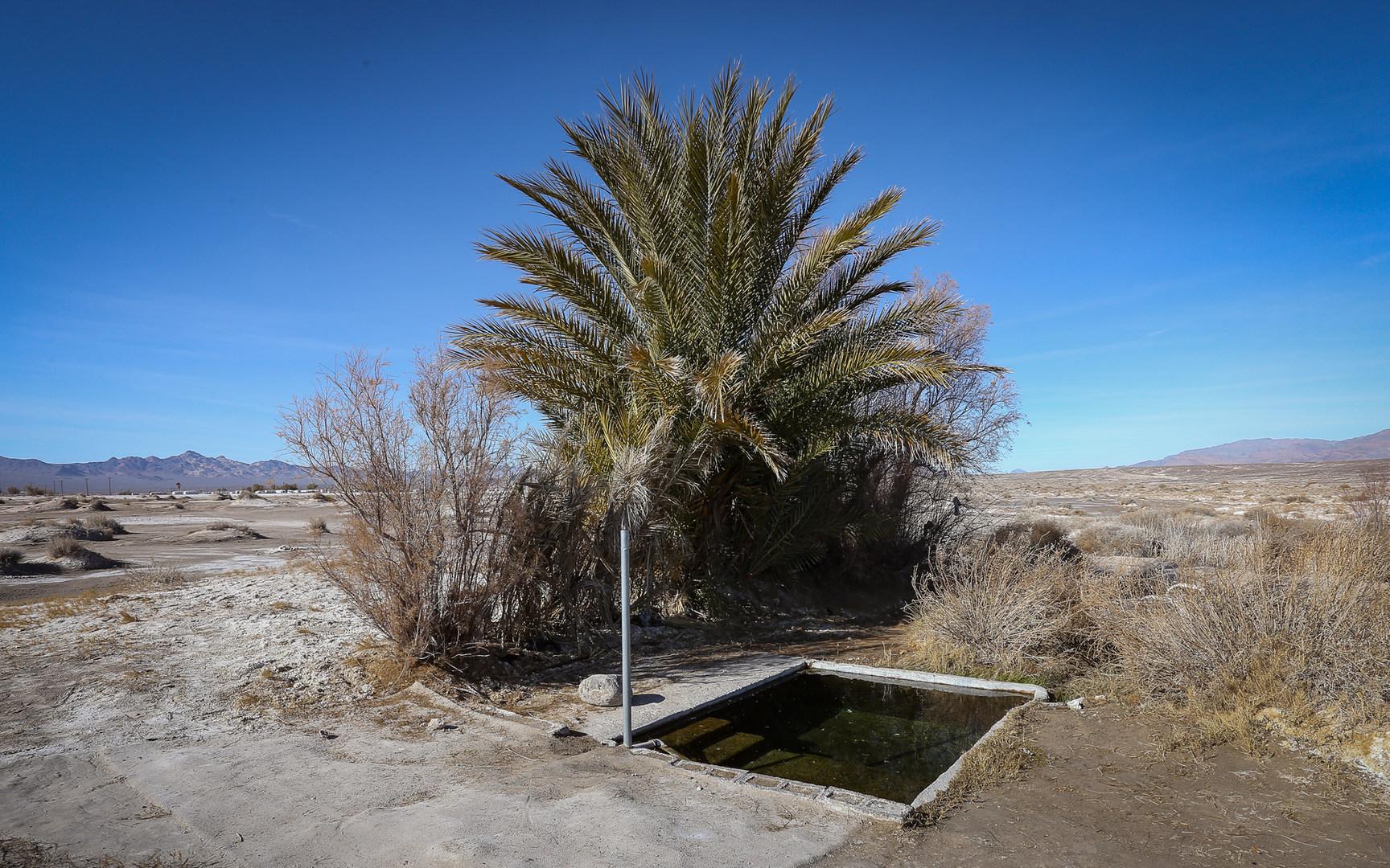 17 Soak-Worthy California Hot Springs - Outdoor Project