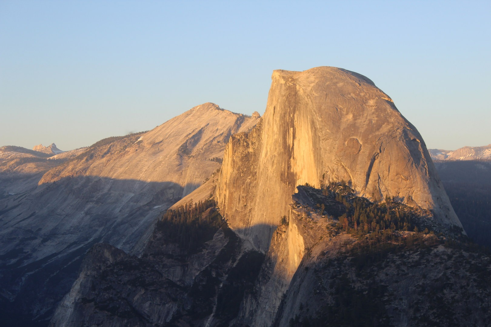 Rim Store Near Me >> Yosemite National Park   Outdoor Project