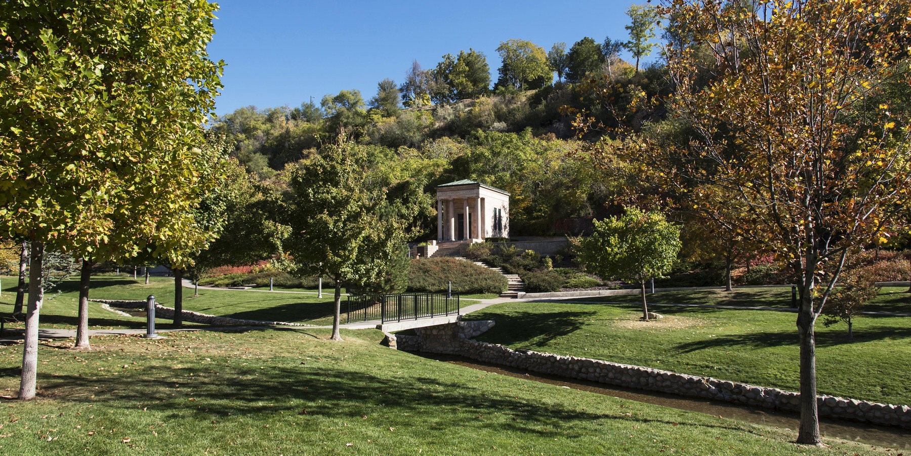 Adventure in the City: Salt Lake City - Outdoor Project