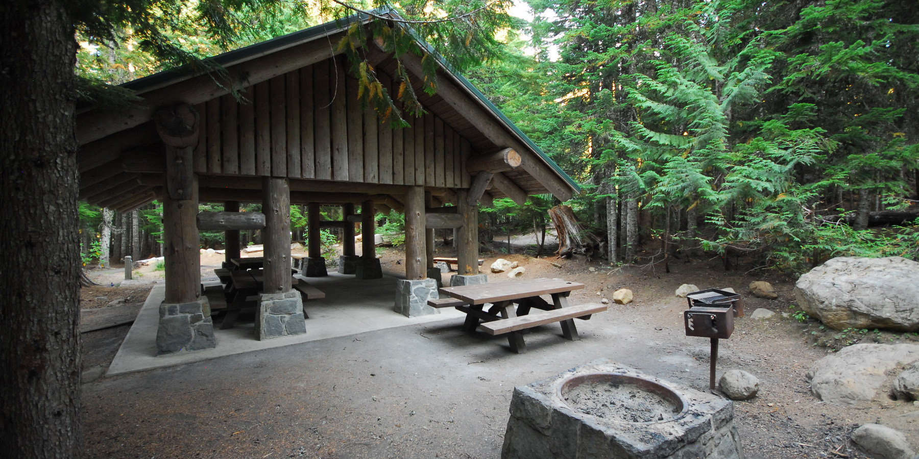 Escape to mount hoods 17 best campgrounds outdoor project escape to mount hoods 17 best campgrounds trillium lake campground escape to mount hoods 17 best campgrounds publicscrutiny Image collections