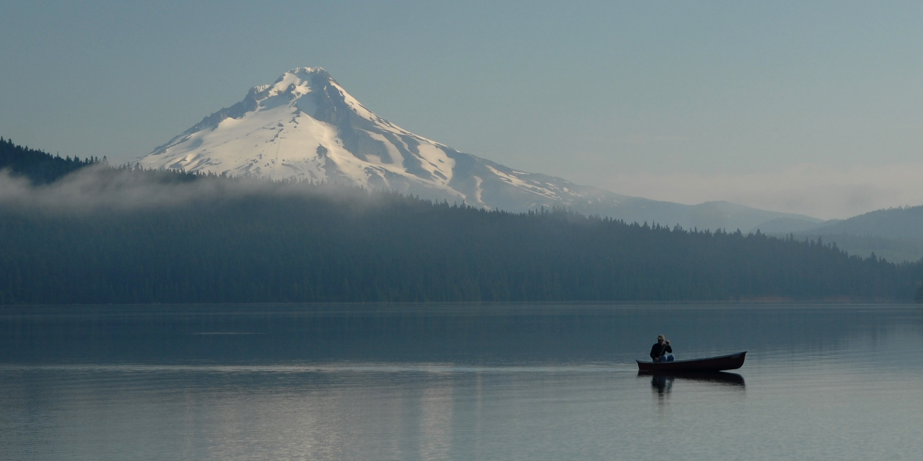 Escape to mount hoods 17 best campgrounds outdoor project mount hood from timothy lake escape to mount hoods 17 best campgrounds publicscrutiny Image collections