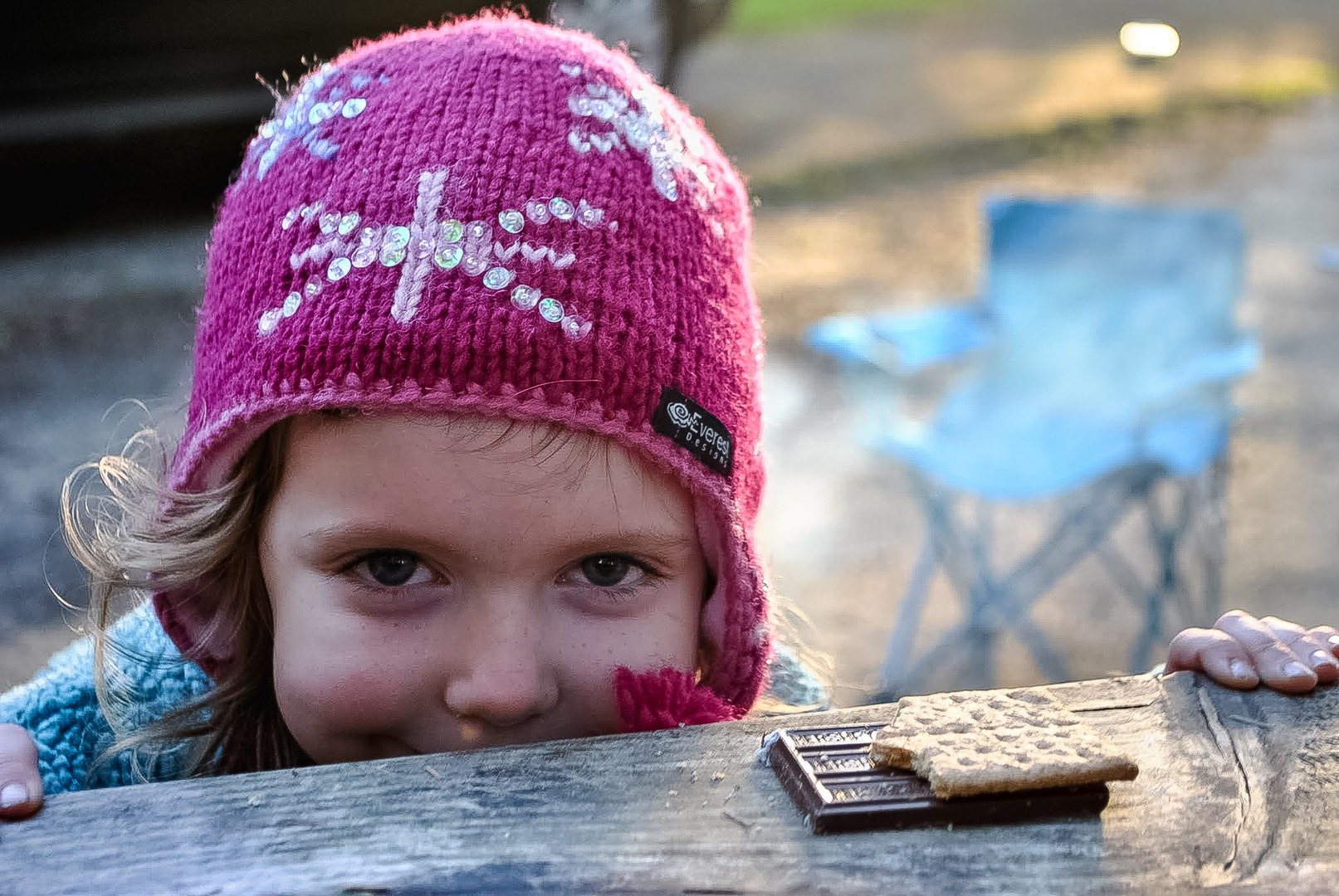 The Basics of Camping With Kids - Outdoor Project 289fc3e85add