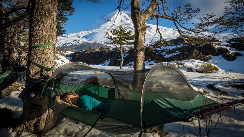 ... Lawson Hammock Partners with Outdoor Project ... & Lawson Hammock Partners with Outdoor Project - Outdoor Project