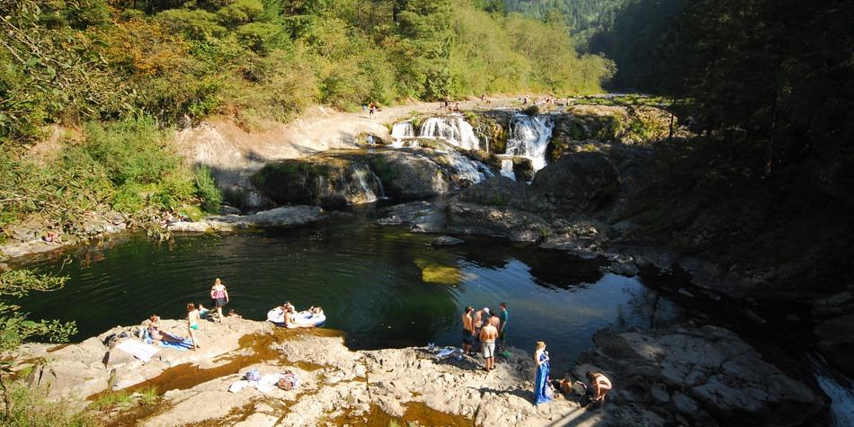 Dougan Falls | Outdoor Project - 140.0KB