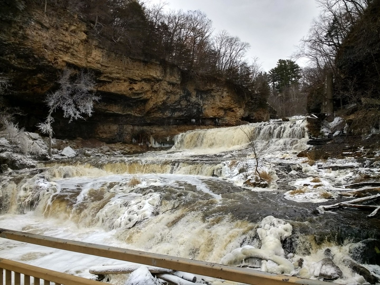 Head of Jack Creek Hike | Outdoor Project