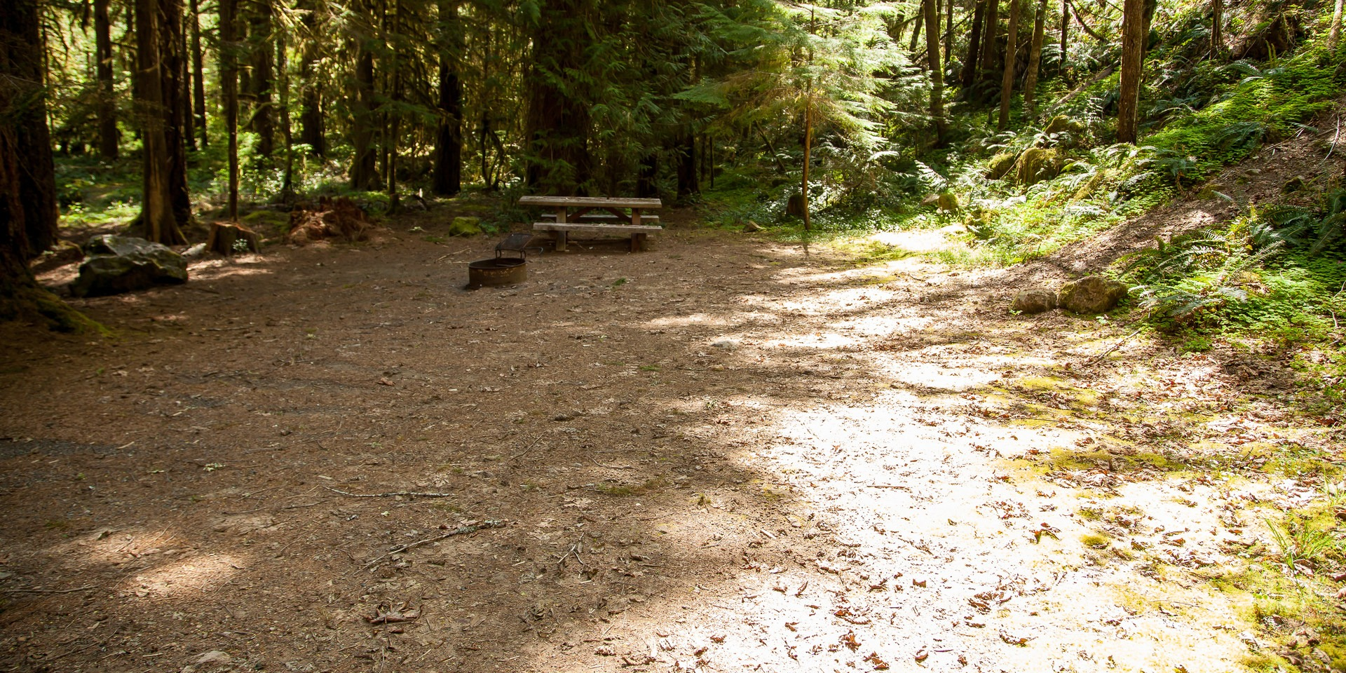 Lund Park Campground | Outdoor Project