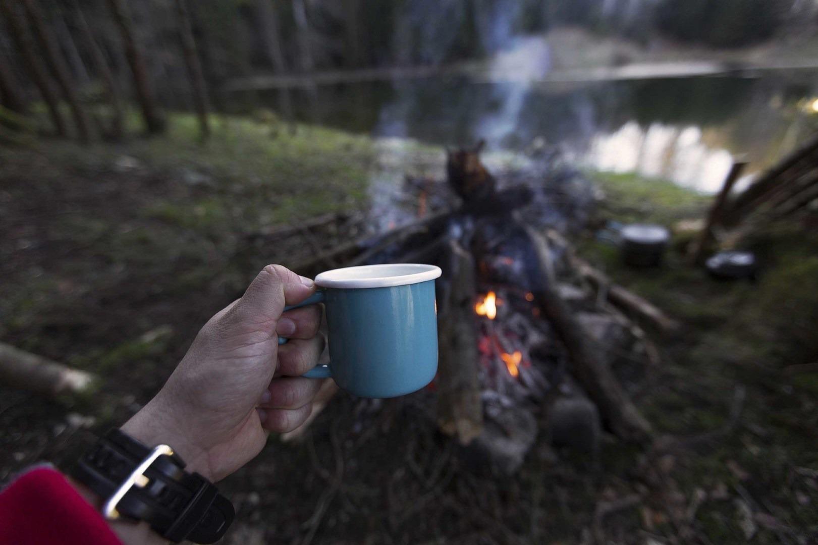 16 Camping Dos and Don'ts