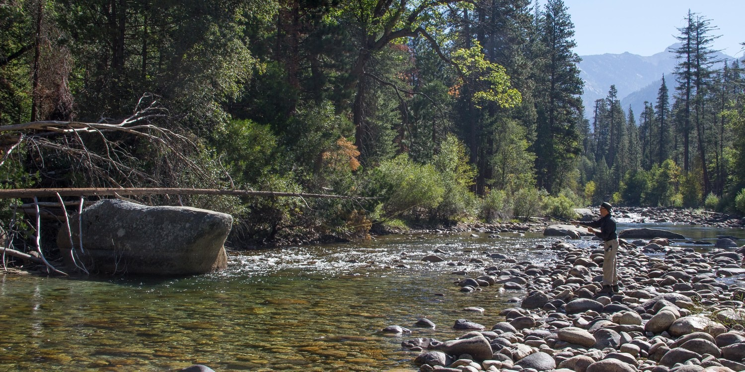 Southern Sierra Campgrounds Campsites Outdoor Project