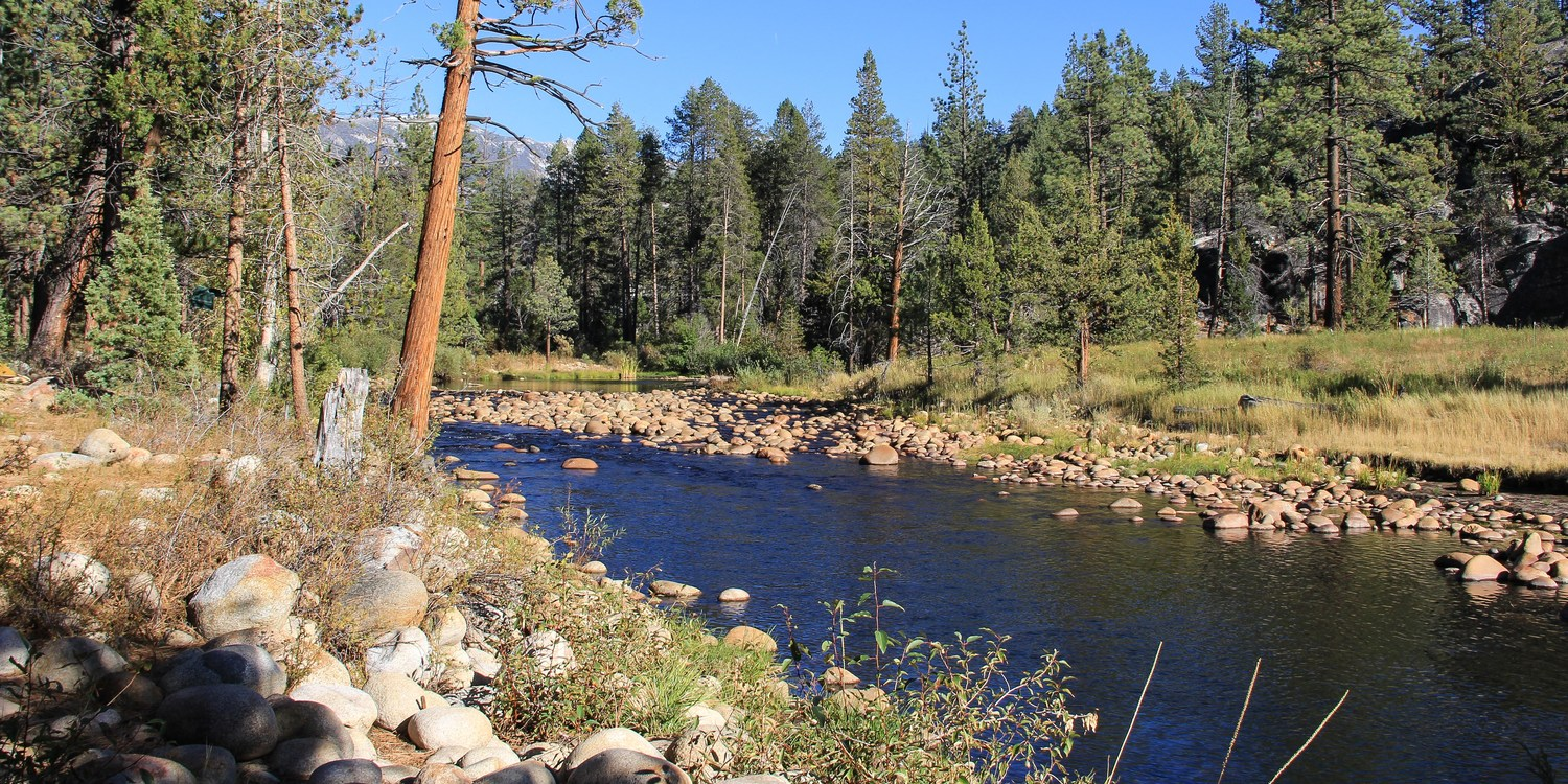 mono hot springs Located in california's sierra mountains, the small town of mono hot springs offers a wilderness experience full of outdoor recreation popular activities.