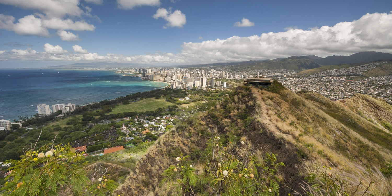 5 Best Family-Friendly Destinations on O'ahu