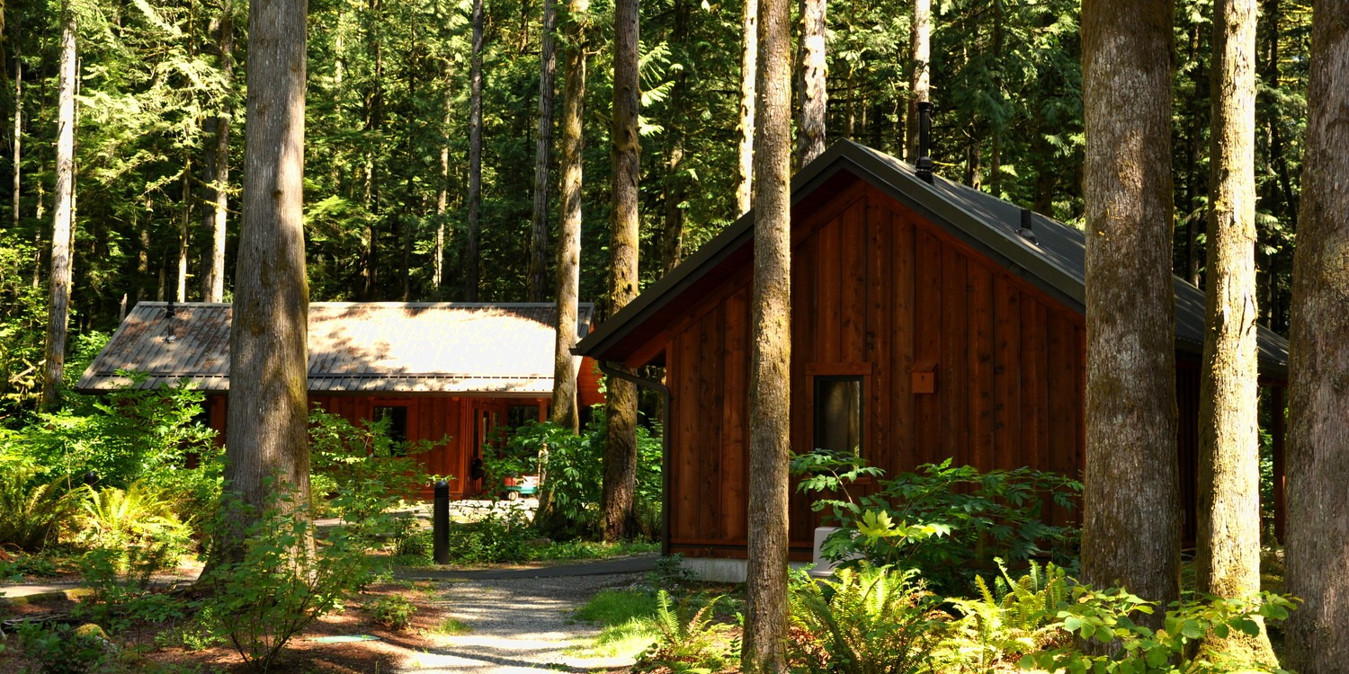 Campgrounds + Campsites | Outdoor Project
