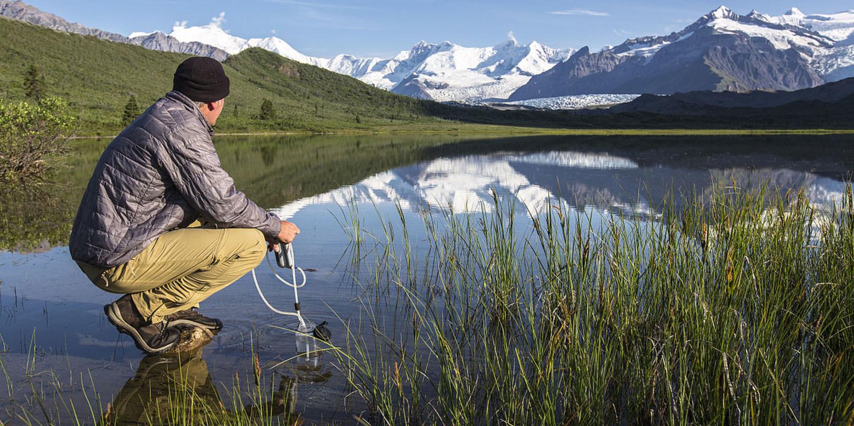 Essential Wilderness Skills Every Adventurer Should Know