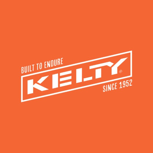 Outdoor Project partners with Kelty