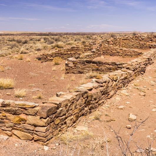 Puerco Pueblo