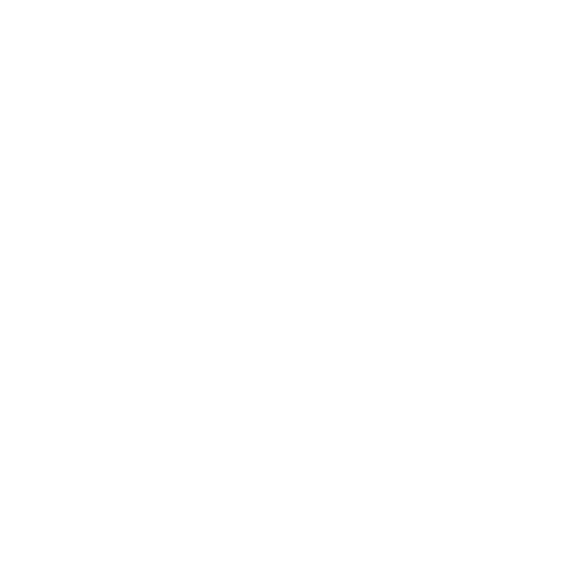 Outdoor Project partners with Explore Hood Canal