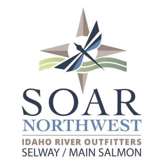Outdoor Project partners with SOAR Northwest