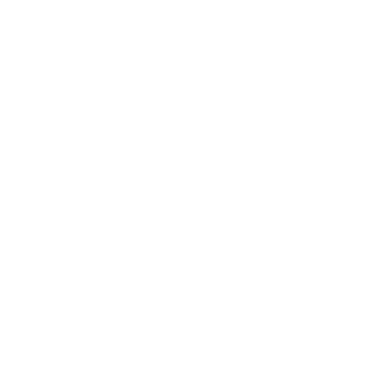 Outdoor Project partners with adidas Outdoor