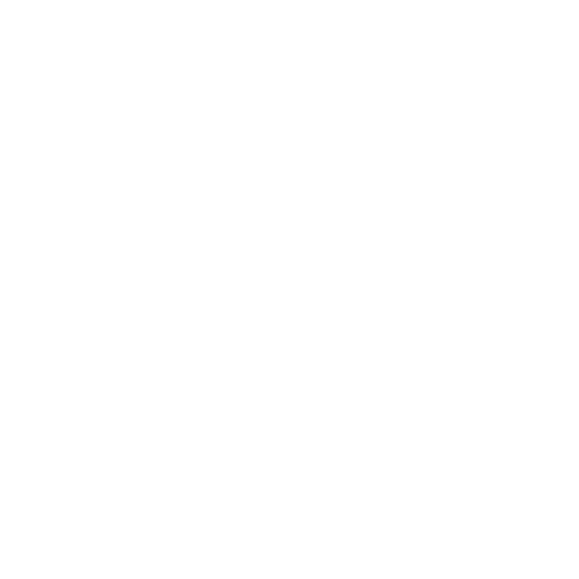 Outdoor Project partners with Adirondacks, USA