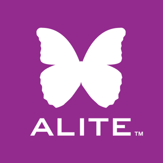 Outdoor Project partners with Alite Designs