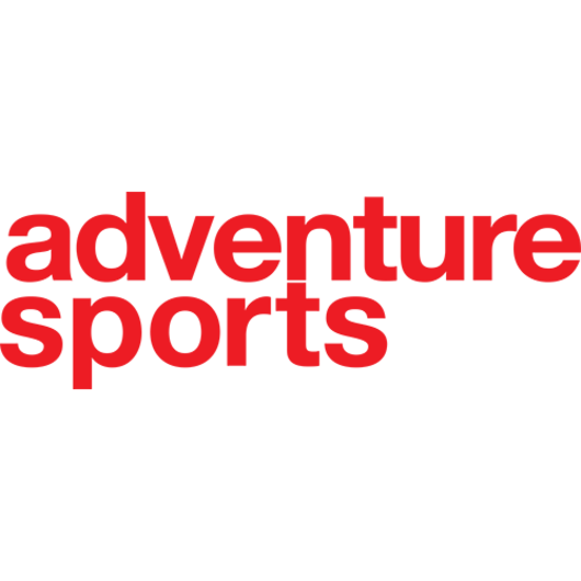 Outdoor Project partners with Adventure Sports Journal